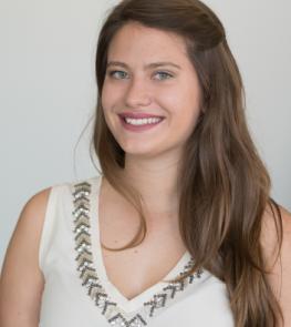 Ester Álvarez-Benedicto