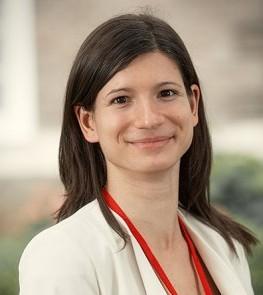 Alexandra Imre