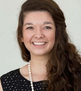 Alexis Grace Garcia