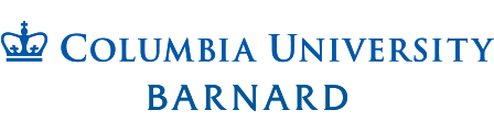 Columbia University / Barnard College