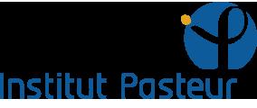 Institut Pasteur (France)
