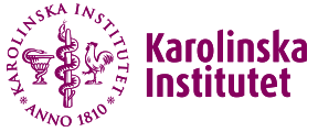 Karolinska Institutet (Sweden)