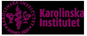 Karolinska Institutet (Sweden)