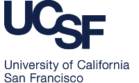 University of California, San Francisco
