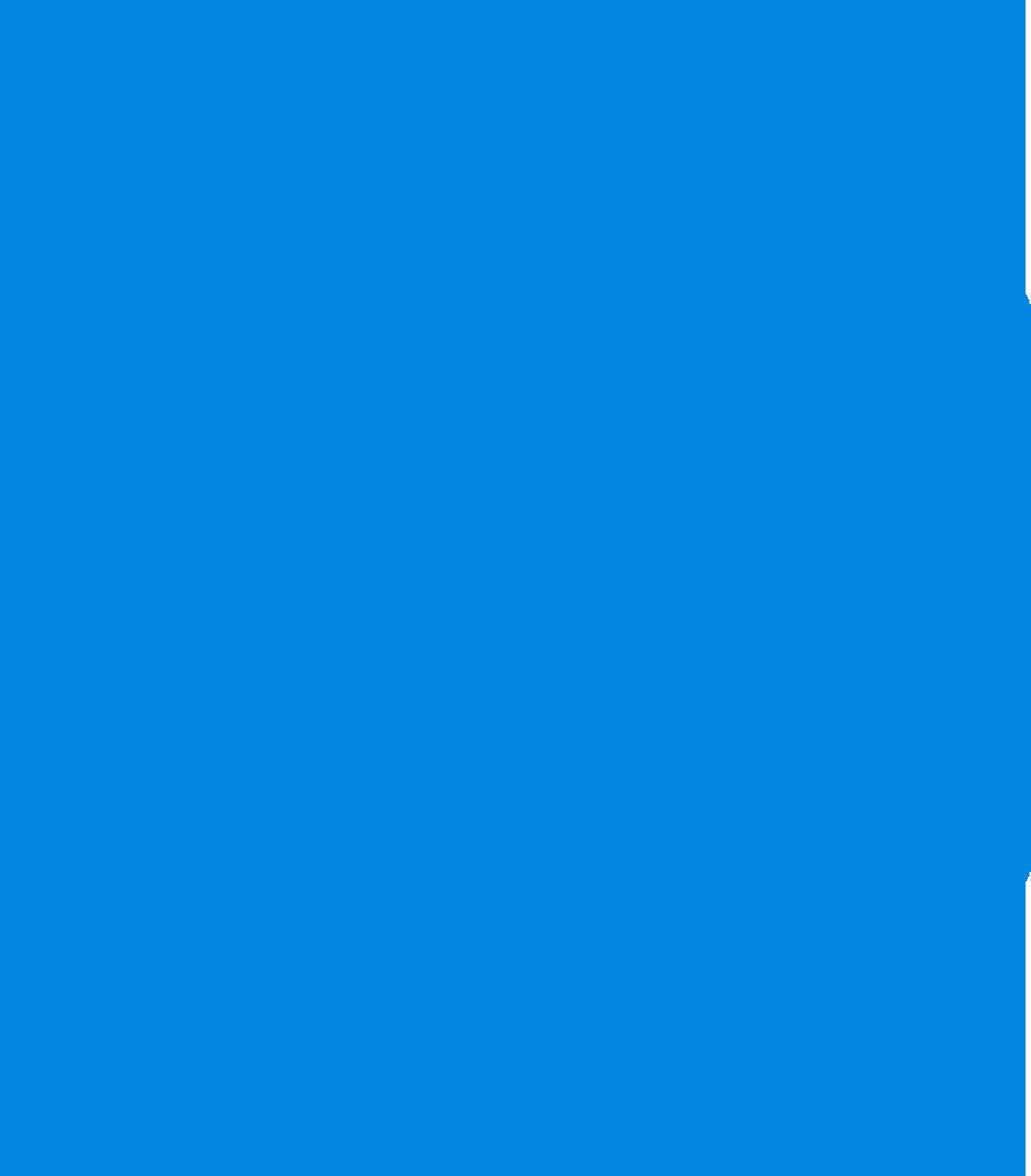 europe programme