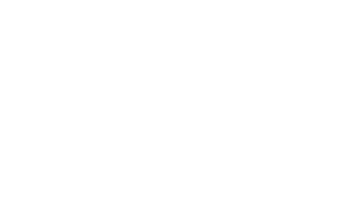 DISCOVER YOUR POTENTIAL