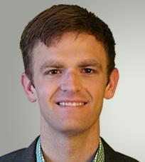 Aaron Meyer, Ph.D.