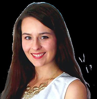 Trisha Stan, Ph.D.