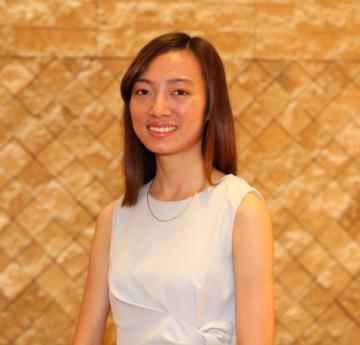 Nguyen Thu Trang