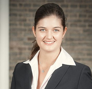 Lisa Selina Rodermund