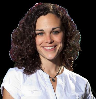 Marta Andres Terre